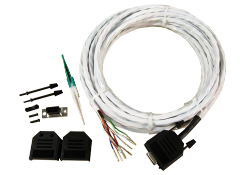 Dynon Avionics | SkyView Network Cables on