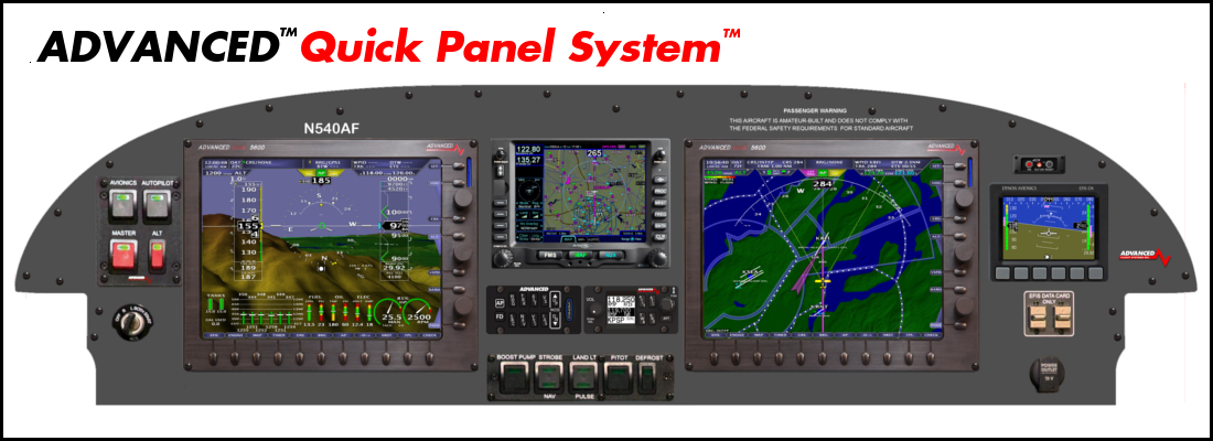 Dynon Avionics | Latest SkyView Features