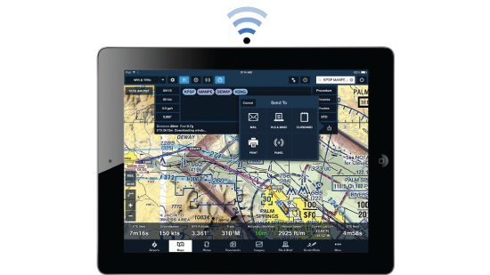 Dynon Avionics | SkyView System and Components