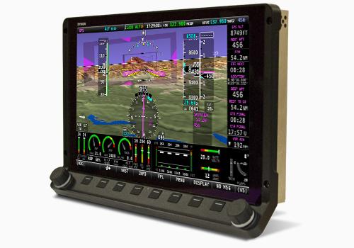 Dynon Avionics | Latest SkyView Features