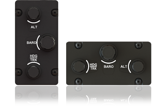 Dynon Avionics | Wi-Fi Adapter for SkyView